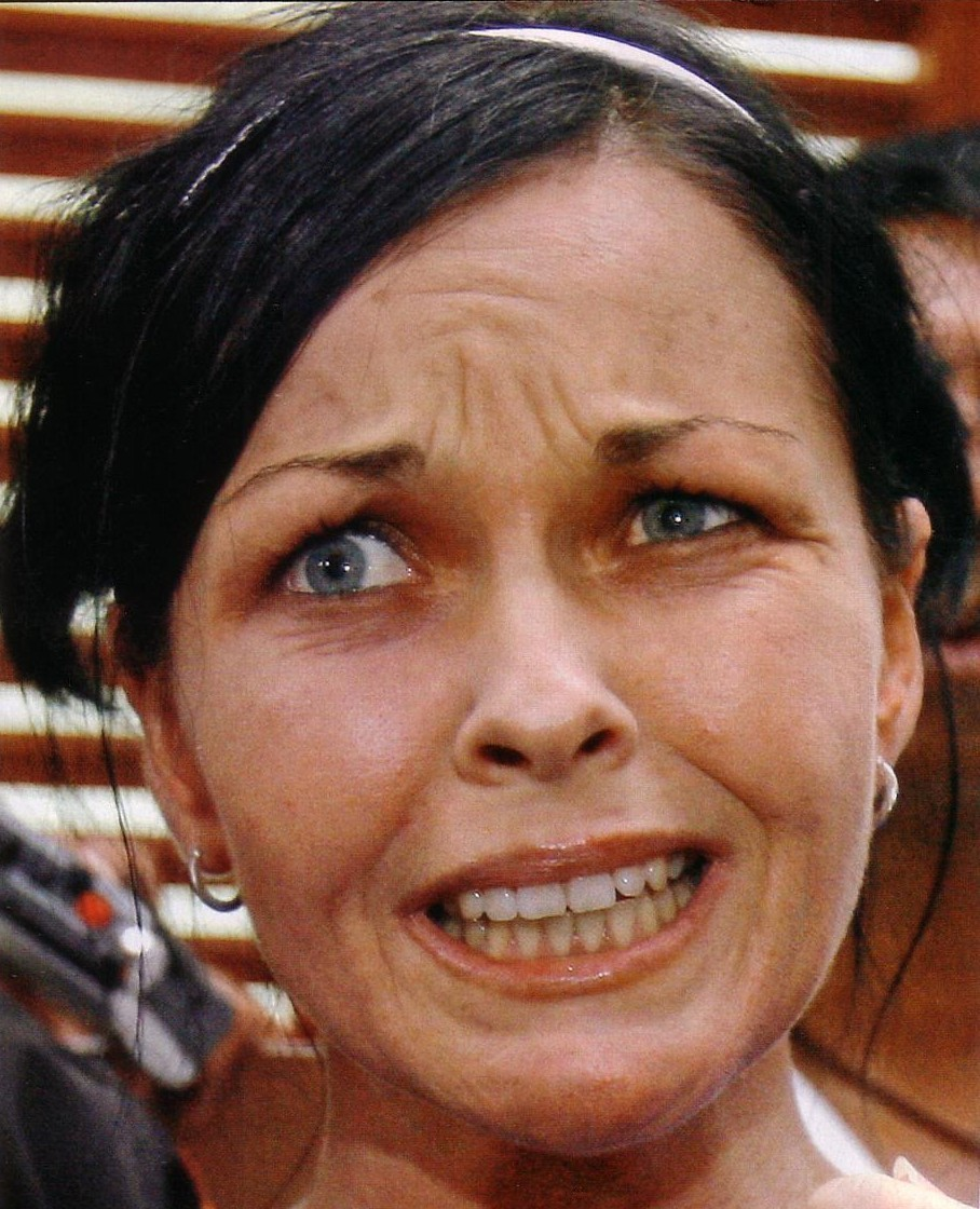 Schapelle Corby Schapelle Corby A Letter From Simba